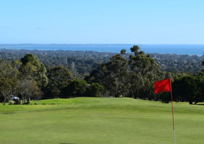 Bay Views Golf (1)
