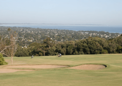 Bay Views Golf (5)