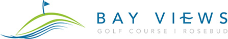 Bay Views Golf Course