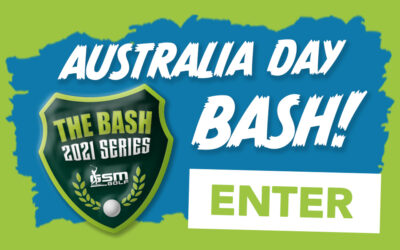 2021 GSM Australia Day Bash