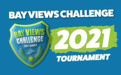 2021 Bay Views Challenge